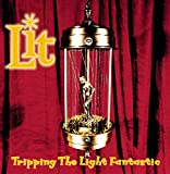 Album «Tripping the Light Fantastic»by Lit