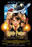 ハリー・ポッターと賢者の石:Harry Potter and the Sorcerer's Stone