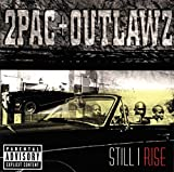 Album «Still I Rise»by 2 Pac