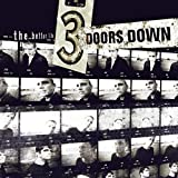 Album «The Better Life»by 3 Doors Down