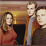 Album «Nickel Creek»by Nickel Creek