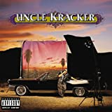 Album «Double Wide»by Uncle Kracker