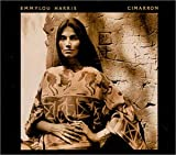 Album «Cimarron»by Emmylou Harris