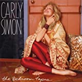 Album «The Bedroom Tapes»by Carly Simon