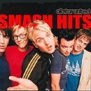 Album «Smash Hits»by All Star United