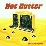 Popcorn [FROM UK] [IMPORT] [ORIGINAL RECORDING REMASTERED]