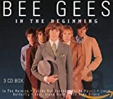 Album «In the Beginning»by Bee Gees