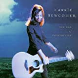 Album «The Age of Possibility»by Carrie Newcomer