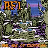 Album «Art Of Drowning»by A F I