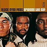 Album «Bridging The Gap»by The Black Eyed Peas