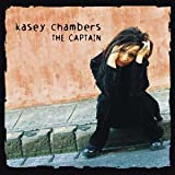 Album «The Captain»by Kasey Chambers