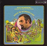 Hugo in Wonder-Land [FROM US] [IMPORT]