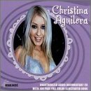 Christina Aguilera Unauthorized [BEST OF][FROM US][IMPORT]