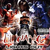 Album «Lights Out»by Lil' Wayne