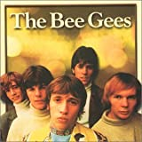 Album «Spicks & Specks»by Bee Gees
