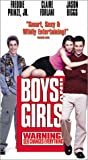 Boys & Girls (2000)