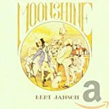 Album «Moonshine»by Bert Jansch