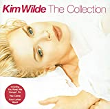 Album «Collection»by Kim Wilde