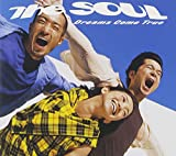 "「GREATEST HITS""THE SOUL""」"