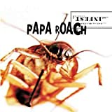 Album «Infest»by Papa Roach