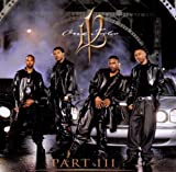 Album «Part III»by 112