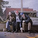 Album «Natural History»by I Am Kloot