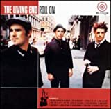Album «Roll On»by The Living End