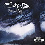 Album «Break The Cycle»by Staind