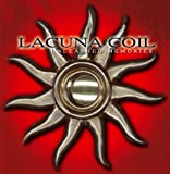 Album «Unleashed Memories»by Lacuna Coil