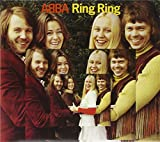 Album «Ring Ring»by Abba