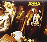 Album «Abba»by Abba