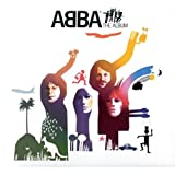 Album «The Album»by Abba