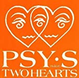 PSY・S『TWO HEARTS』