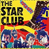 THE STAR CLUB / Best Sellection