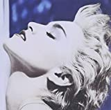 Album «True Blue»by Madonna