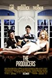 The Producers: ザ・プロデューサーズ