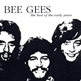 Album «Best of the Early Years»by Bee Gees
