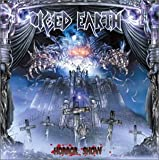 Album «Horror Show»by Iced Earth