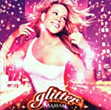 Album «Glitter»by Mariah Carey