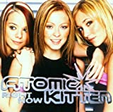 Album «Right Now»by Atomic Kitten