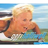Scream If You Wanna Go Faster [UK CD Single][MAXI][SINGLE][FROM US][IMPORT]