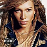 Album «J. Lo»by Jennifer Lopez