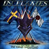 Album «The Tokyo Showdown»by In Flames