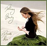 Album «Defining Beauty»by Danielle Rose