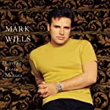 Album «Loving Every Minute»by Mark Wills
