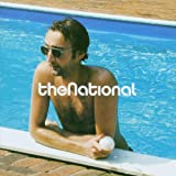 Album «The National»by The National