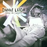 Album «Divide and Conquer»by Danni Leigh