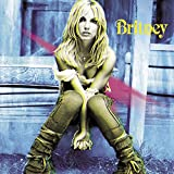 Album «Britney»by Britney Spears