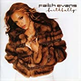 Album «Faithfully»by Faith Evans