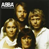 Album «The Definitive Collection»by Abba